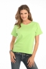 Short Sleeve Tee in Kiwi